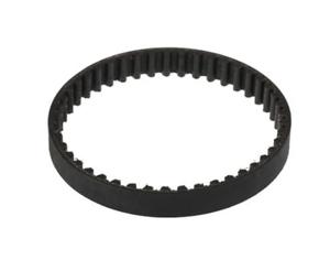 Timing Belt 8 m 8 mm pitch HTD 536-8M-20 536 mm longueur x 8 mm largeur