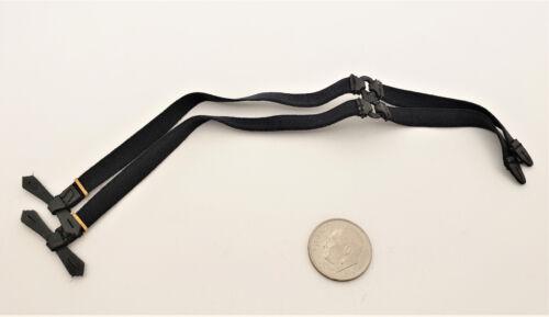 Blackhole Allemand 1940 fashion ensemble jarretelles 1//6 TOYS DID 3R alerte BBI Joe guerre mondiale deux