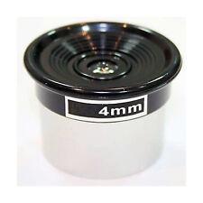 Galileo Astro Eyepiece 4mm 1.25 inch