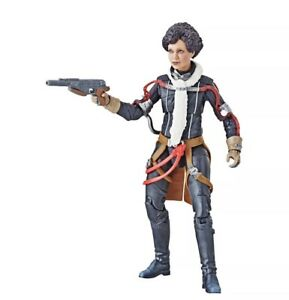 Star-Wars-The-Black-Series-No-71-Val-Mimban-6-Inch-Action-Figure-IN-STOCK-USA