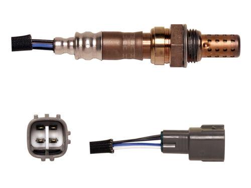 DENSO 234-4624 Oxygen Sensor