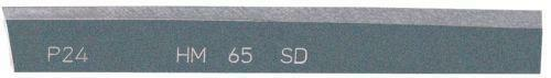 Festool Spiralmesser HW 65   488503