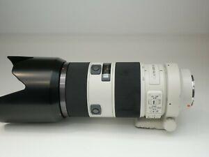 Sony-SAL-SAL70200G-70-200mm-F-2-8-APO-D-SSM-AF-G-Lens