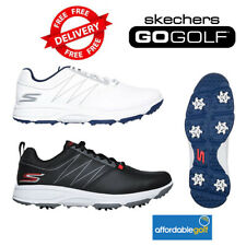Skechers Go Golf Shoes (Extra 20% ff today)