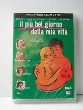 IL PIU' BEL GIORNO DELLA MIA VITA [Divx, C.Comencini, 2005]
