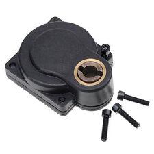 Hpi Bullet 3.0 Motor Nitro Rotostart Placa