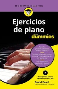 EJERCICIOS-DE-PIANO-PARA-DUMMIES-NUEVO-Nacional-URGENTE-Internac-economico-A