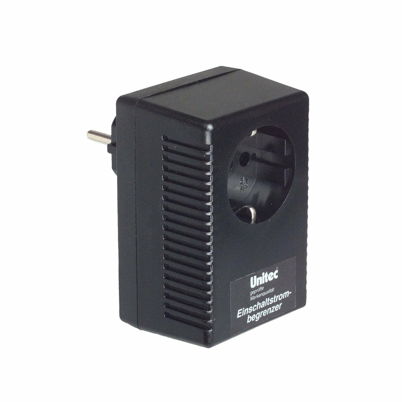 Einschaltstrombegrenzer 230V Anlaufstrombegrenzer Strombegrenzer Strombegrenzung    Quality First