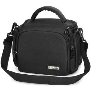CADeN-Sling-Compact-Camera-Single-Shoulder-Bag-for-Nikon-Canon-Sony-SLR-DSLR