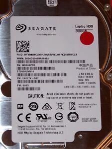 3tb-Seagate-st3000lm016-PN-1n217v-567-FW-0003-Wu-11-2015-02