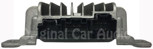 REPAIR 2009-2013 Mazda 3 Mazda 6 CX5 OEM Bose Premium Sound Stereo Amplifier Amp