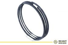 Set Of Piston Ring For Betico Air Compressor 5449413 Sb D 230mm 1pair