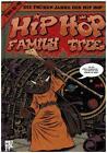 Hip Hop Family Tree Volume 2 von Ed Piskor (2015, Gebundene Ausgabe)