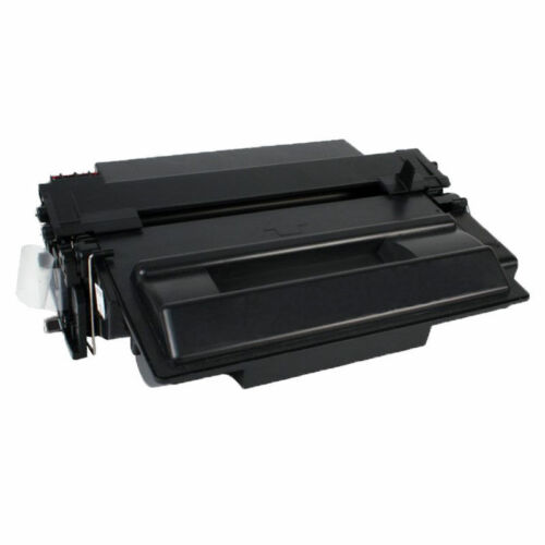 Q6511A Black Toner Cartridge for HP LaserJet 2420d 2430 2400 2430n 2420dn 2430tn