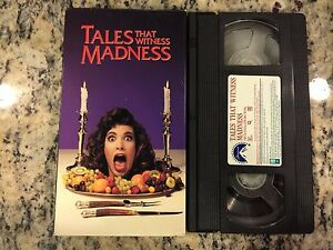 tales that witness madness 1973 full movie