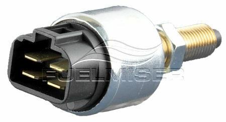 Fuelmiser Switch Brake Light CSL54