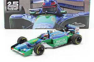 M-Schumacher-Benetton-B194-5-Frankreich-GP-F1-Weltmeister-1994-1-18-Minichamps