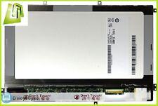 "10,1"" LED Display Screen B101EW05 V.0 P9516 MD99100 Lenovo K1 HX101ew05"