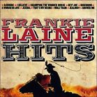 Hits by Frankie Laine (CD, Jun-2011, Sony Music)