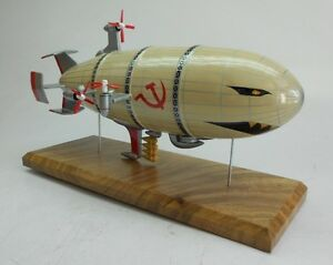 drone blimps with 121278294027 on Micro Camera Drone furthermore Aerotain Blimp Inspired Skye Drone additionally 377809856213731435 besides Futuristic Airship 481251821 additionally Han Solo Built Leia A Kitchen On The Millennium Falcon A6797591.