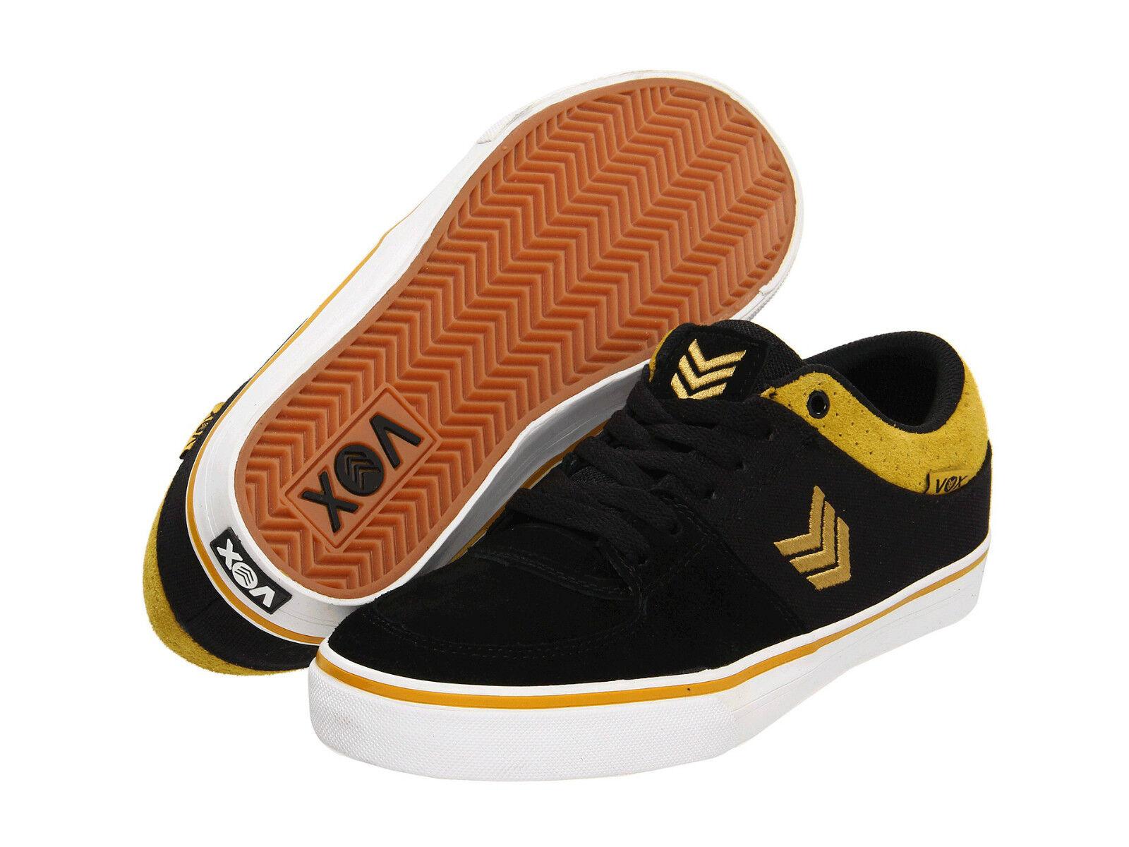 Pennino new vox scarpe calzature passaporto te premio occasionale scarpe vox da ginnastica di camoscio 2d46ee