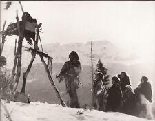 PF Das Vermächtnis des Indianers ( Nick Ramus )