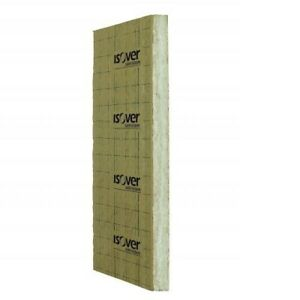 Pannello-lana-di-vetro-MupanK-cm-60x145-spessore-6-cm-Confezione-10-fogli-Isover
