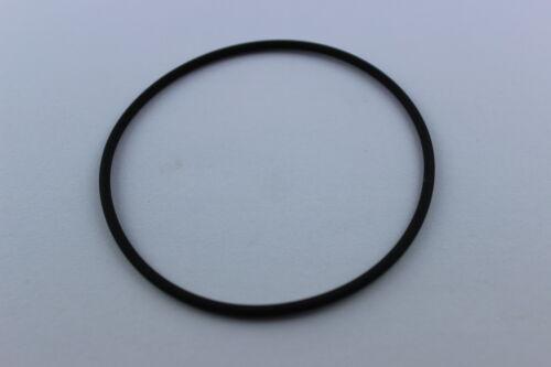 Dichtring O-Ring 0-Ring Rundring FPM FKM Viton div. Abmessungen(125x2-72x2,5)