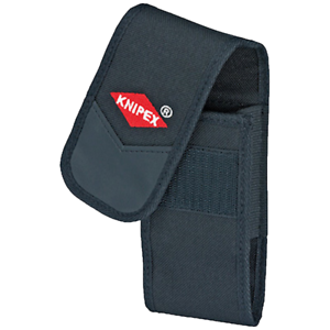 Knipex 00 19 72 LE Belt Pouch for two pliers