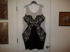 Ebay long dress size 8 inches