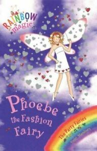 Rainbow-Magic-Phoebe-The-Fashion-Fairy