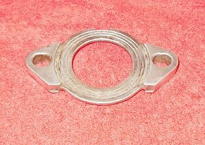 Brake Booster Front Spacer Plate Torino New Ford Mustang Fairlane 1964-68