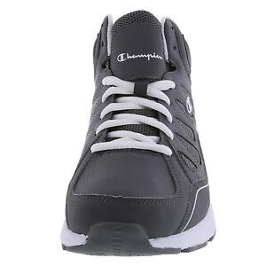 c4fea6494515b Details about Champion Men s Playmaker Basketball Shoe
