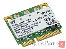 DELL Precision M2400 M4400 M6400 Mini-PCIe WiFi WLAN Card Karte a/b/g/n N230K
