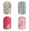 jamberry-half-sheets-host-hostess-exclusives-he-buy-3-15-off-NEW-STOCK thumbnail 65