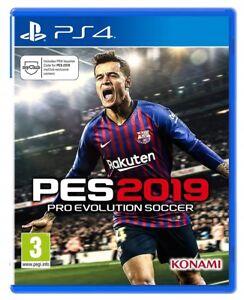 PES-2019-VIDEOGIOCO-PS4-GIOCO-PRO-EVOLUTION-SOCCER-2019-PLAY-STATION-4-ITALIANO