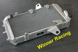 40mm-aluminum-radiator-for-CAN-AM-CANAM-DS450-2008-2012-2009-2010-2011