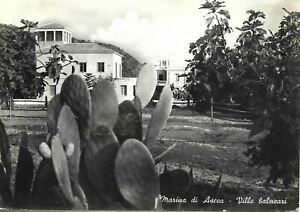 CARTOLINA-MARINA-DI-ASCEA-1962-BC19
