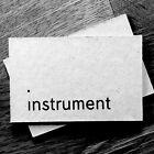 instrumentlondon