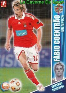 205 BERNARDO SILVA PORTUGAL AS.MONACO SL.BENFICA CARD ADRENALYN 2017 PANINI