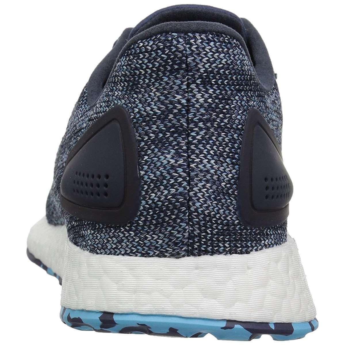 Bei adidas neue pureboost dpr laufschuhe authentische neue adidas turnschuhe 884e5a