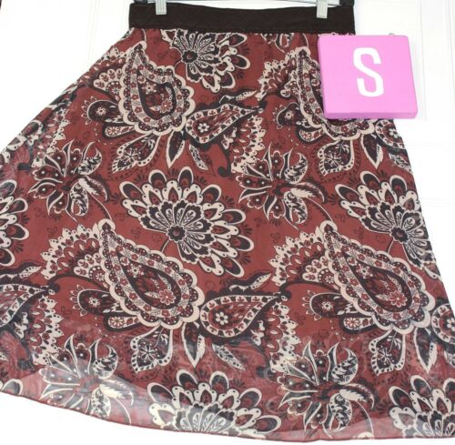Lularoe LOLA Skirt **NEW**   XXS XS S M L XL   Going Out Of Business Sale