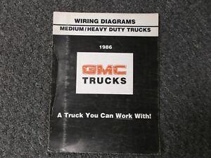 1986-GMC-C5-C6-C7-Astro-General-Brigadier-Electrical-Wiring-Diagram-Manual