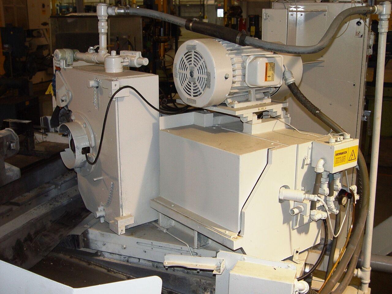 10Pcs New M20 TF 115℃ Thermal Fuse 250V 2A H/&P