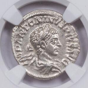 AD-218-222-Roman-Empire-Silver-Denarius-of-Elagabalus-NGC-XF-SKU57091