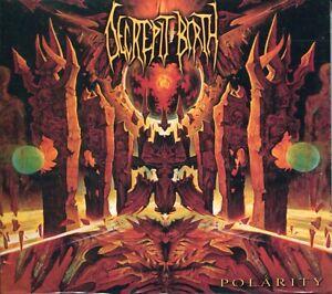 DECREPIT-BIRTH-Polarity-DIGIPAK-CD
