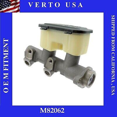 Pontiac Based on Chart Brake Master Cylinder For Chevrolet Malibu Oldsmobile