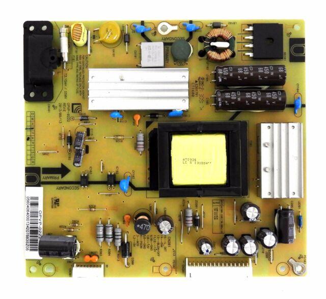 VIZIO 56.04115.000 Power Supply Accessories & Supplies Television ...