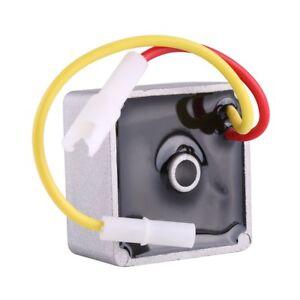 12-V-regulateur-de-tension-691188-4915-46-793360-794360-Coupe-Briggs-amp-Stratton-moteur