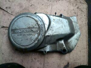 honda-cb250n-superdream-cb-250-flywheel-cover-casing-cb400n